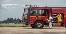 4708b249-airportfirephoto2-clinical-medical-training.jpg